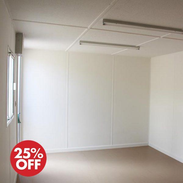 2-Rooms-porta-cabin