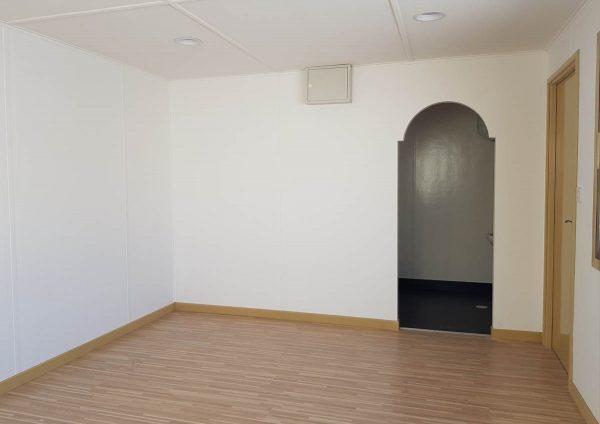 Prefabricated Majlis for Rent in dubai