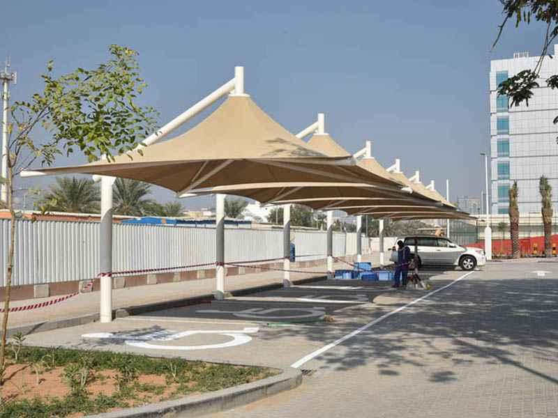 Hanging-Umbrella-Parking-Shades