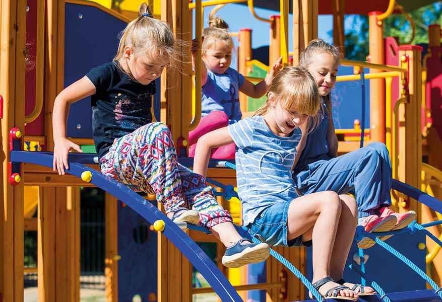 School-Playground-Equipment