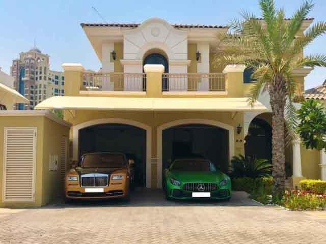 Car Parking Shades Suppliers