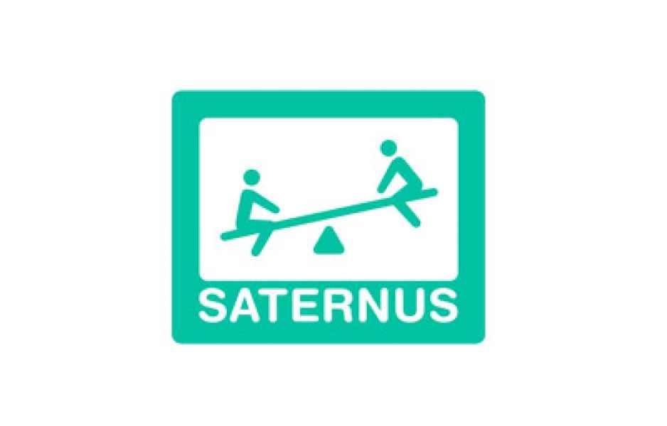 Saternus