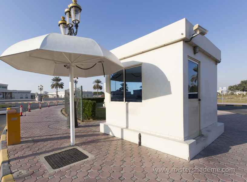 security-cabins-in-uae