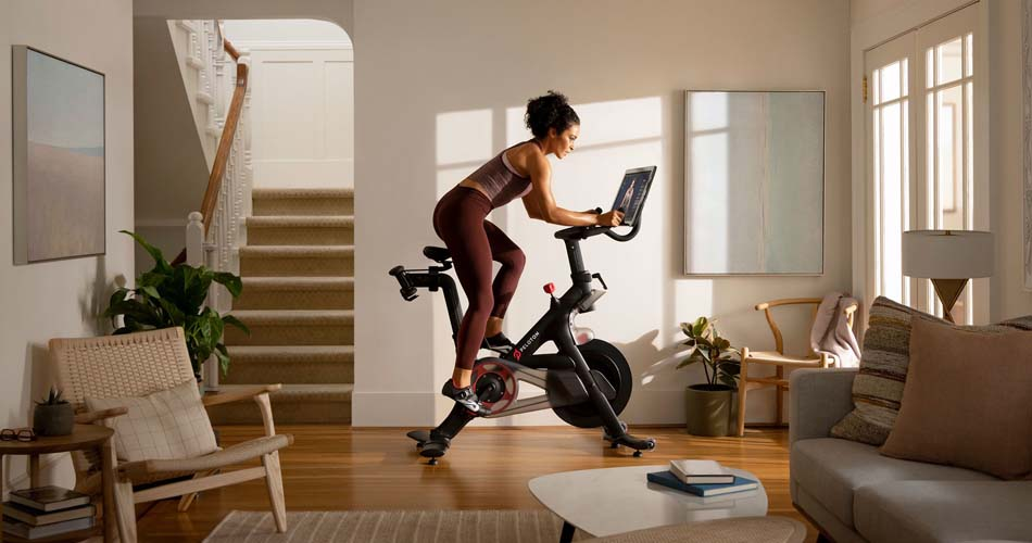 Benefits of Turning Your Home Into A Gym